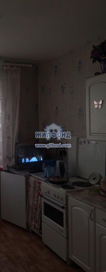 Продам 1-комн. квартиру по адресу Россия, Кемеровская область, Кемерово, ул. Парковая,10б фото 3 по выгодной цене
