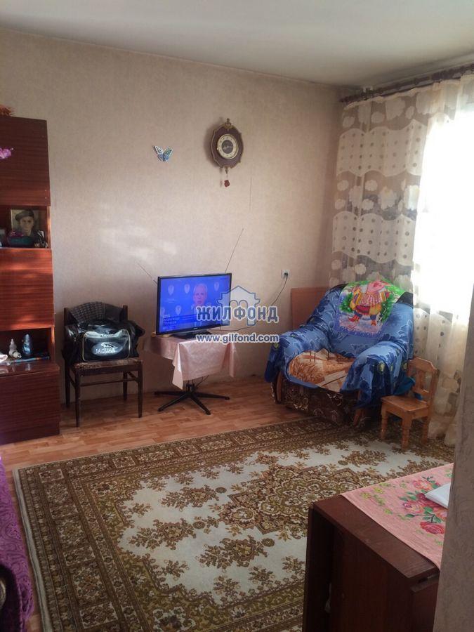Продам 1-комн. квартиру по адресу Россия, Кемеровская область, Кемерово, ул. Парковая,10б фото 0 по выгодной цене