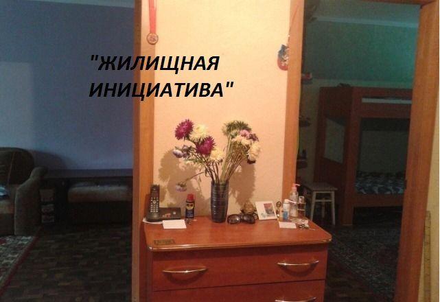 Фото3