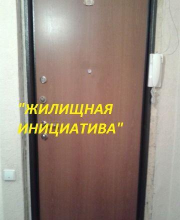 Фото11