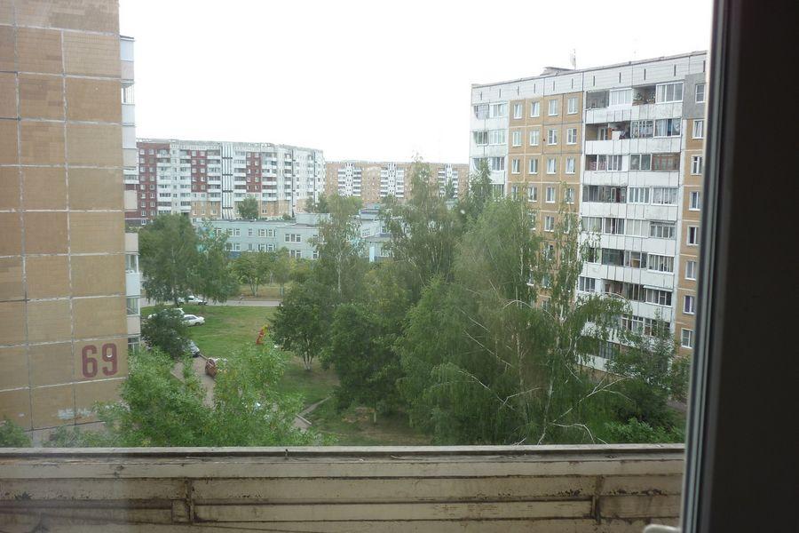 Арендный бизнес ленинградский пр-кт 118900 квм