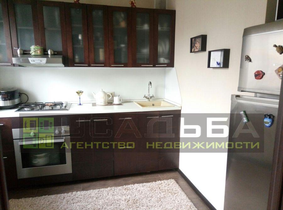 Продам 2-комн. квартиру по адресу Россия, Кемеровская область, Кемерово, ул. Коломейцева,4 фото 7 по выгодной цене