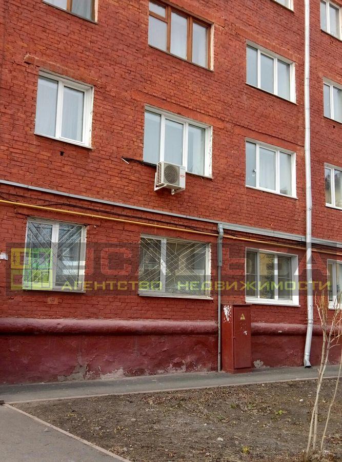 Продам 2-комн. квартиру по адресу Россия, Кемеровская область, Кемерово, ул. Коломейцева,4 фото 16 по выгодной цене
