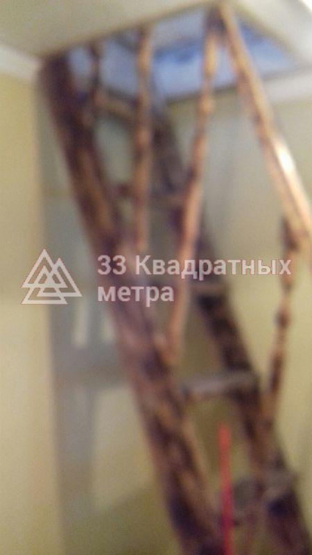����26