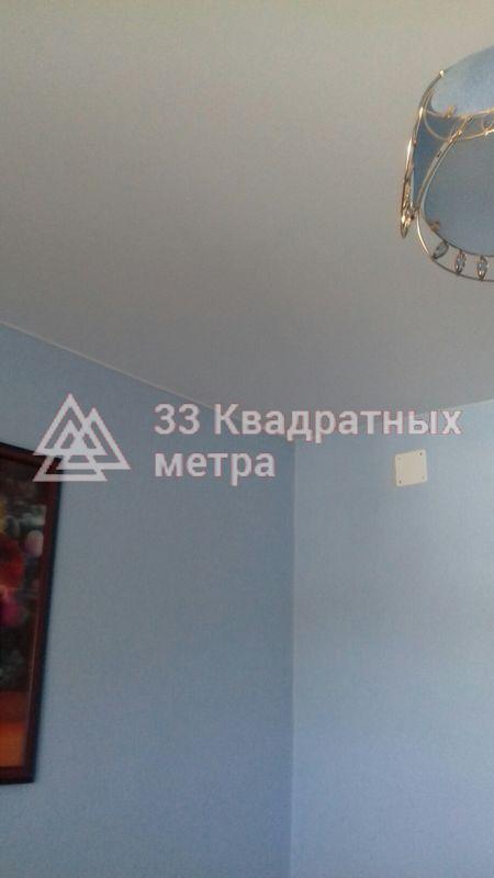 Фото18