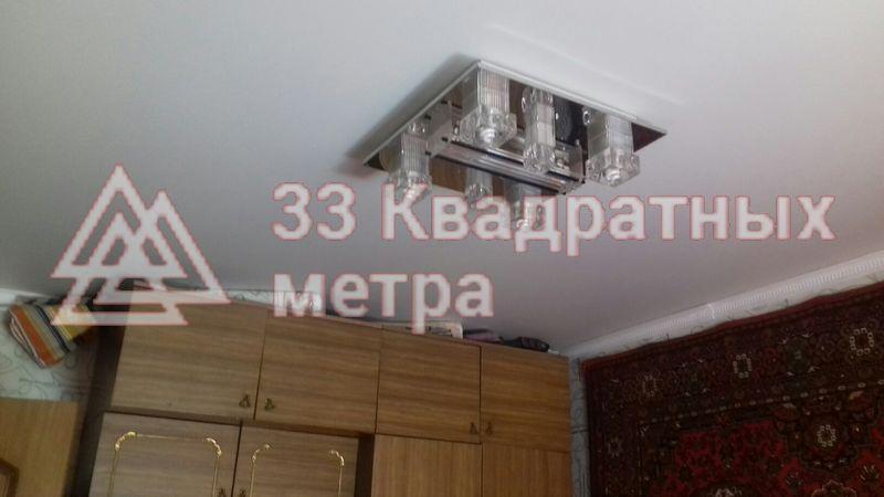Фото27