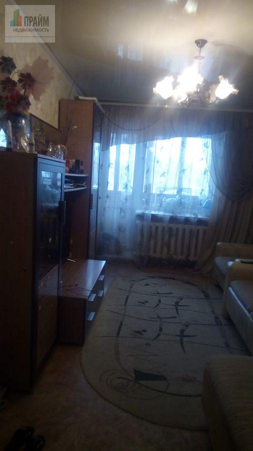 Продам 2-комн. квартиру по адресу Россия, Кемеровская область, Кемерово, ул. Патриотов,4 фото 0 по выгодной цене