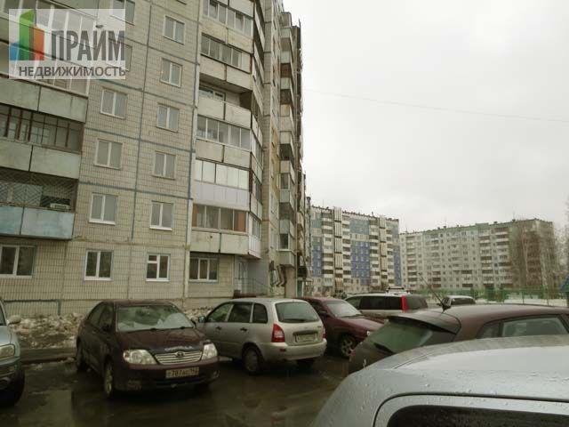 Фото1