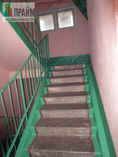 Фото12