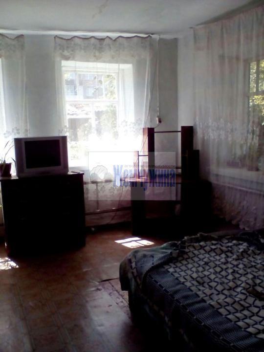 Продам дом с участком по адресу Россия, Кемеровская область, Березовский, ул. Мичурина фото 0 по выгодной цене