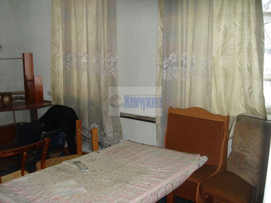 Продам дом с участком по адресу Россия, Кемеровская область, Березовский, ул. Мичурина фото 2 по выгодной цене