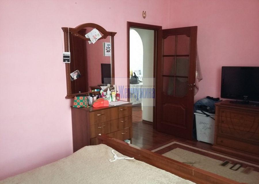 Продам дом с участком по адресу Россия, Кемеровская область, Березовский, ул. Вахрушева фото 1 по выгодной цене