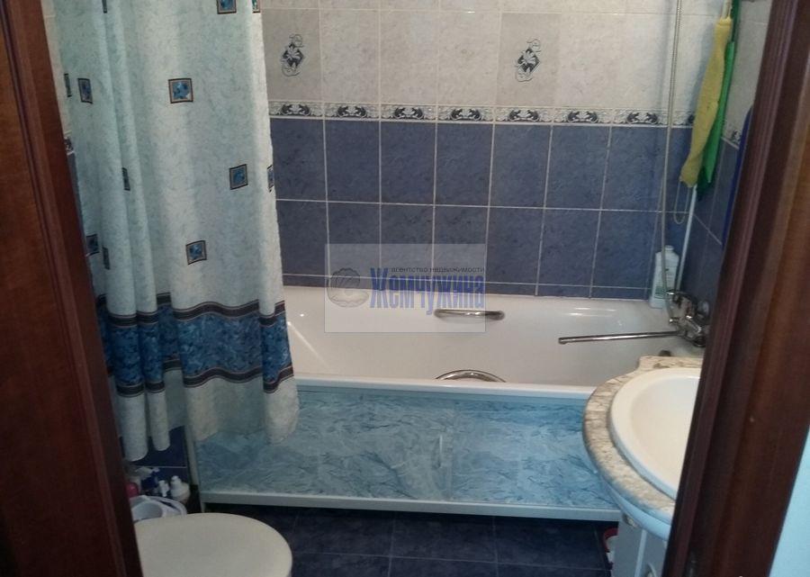 Продам дом с участком по адресу Россия, Кемеровская область, Березовский, ул. Вахрушева фото 3 по выгодной цене