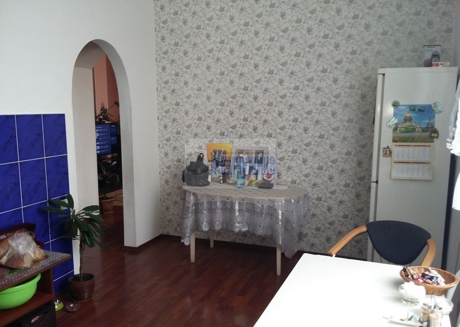 Продам дом с участком по адресу Россия, Кемеровская область, Березовский, ул. Вахрушева фото 4 по выгодной цене