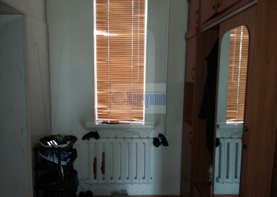 Продам дом с участком по адресу Россия, Кемеровская область, Березовский, ул. Вахрушева фото 5 по выгодной цене