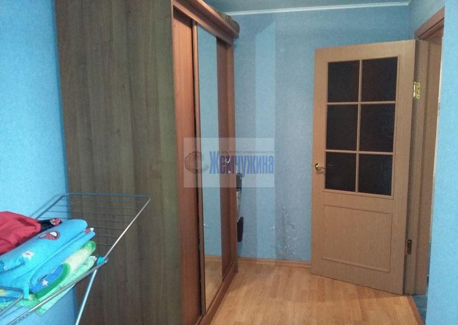Продам дом с участком по адресу Россия, Кемеровская область, Березовский, ул. Вахрушева фото 6 по выгодной цене