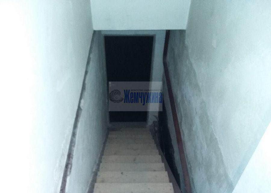 Продам дом с участком по адресу Россия, Кемеровская область, Березовский, ул. Вахрушева фото 7 по выгодной цене