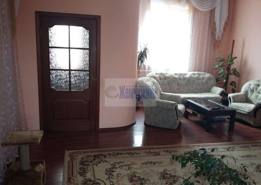 Продам дом с участком по адресу Россия, Кемеровская область, Березовский, ул. Вахрушева фото 8 по выгодной цене