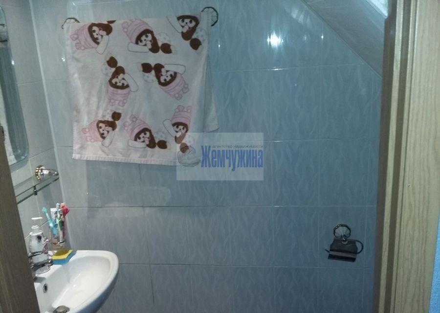 Продам дом с участком по адресу Россия, Кемеровская область, Березовский, ул. Вахрушева фото 9 по выгодной цене