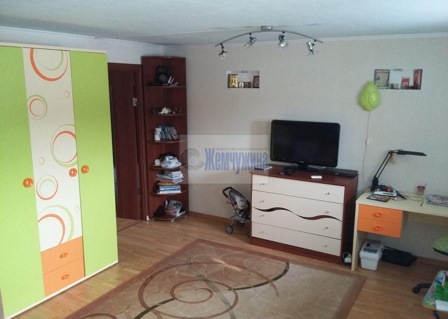 Продам дом с участком по адресу Россия, Кемеровская область, Березовский, ул. Вахрушева фото 12 по выгодной цене