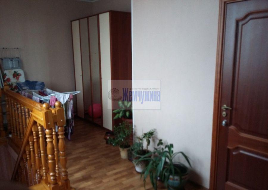 Продам дом с участком по адресу Россия, Кемеровская область, Березовский, ул. Вахрушева фото 16 по выгодной цене