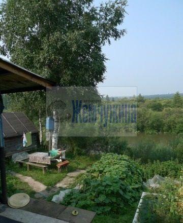 Продам дом с участком по адресу Россия, Кемеровская область, Березовский, ул. Береговая фото 2 по выгодной цене