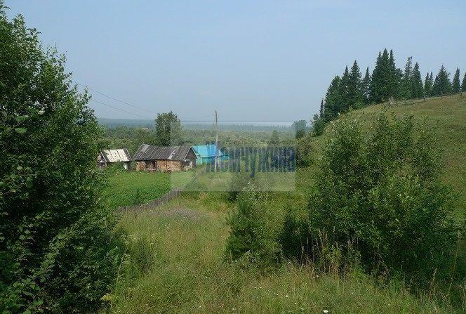Продам дом с участком по адресу Россия, Кемеровская область, Березовский, ул. Береговая фото 3 по выгодной цене