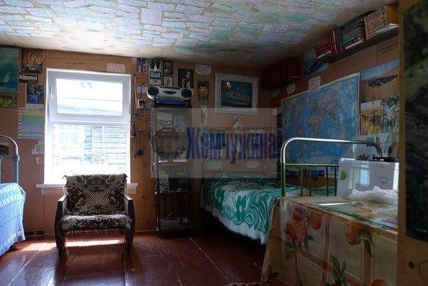 Продам дом с участком по адресу Россия, Кемеровская область, Березовский, ул. Береговая фото 0 по выгодной цене