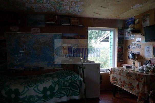Продам дом с участком по адресу Россия, Кемеровская область, Березовский, ул. Береговая фото 5 по выгодной цене