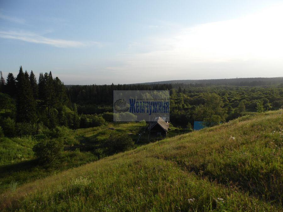Продам дом с участком по адресу Россия, Кемеровская область, Березовский, ул. Береговая фото 1 по выгодной цене