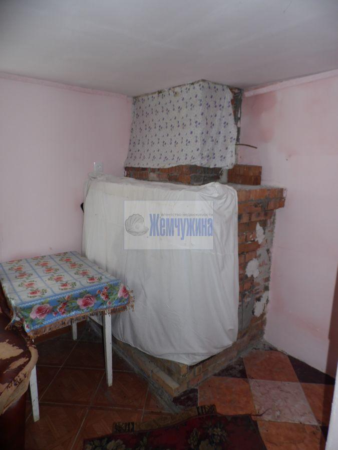 Продам дом с участком по адресу Россия, Кемеровская область, Березовский, пер. Таежный фото 5 по выгодной цене