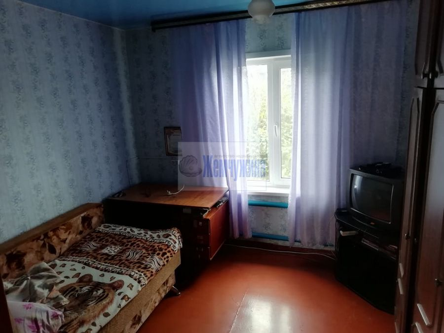 Продам дом с участком по адресу Россия, Кемеровская область, Березовский, ул. Балтийская фото 0 по выгодной цене