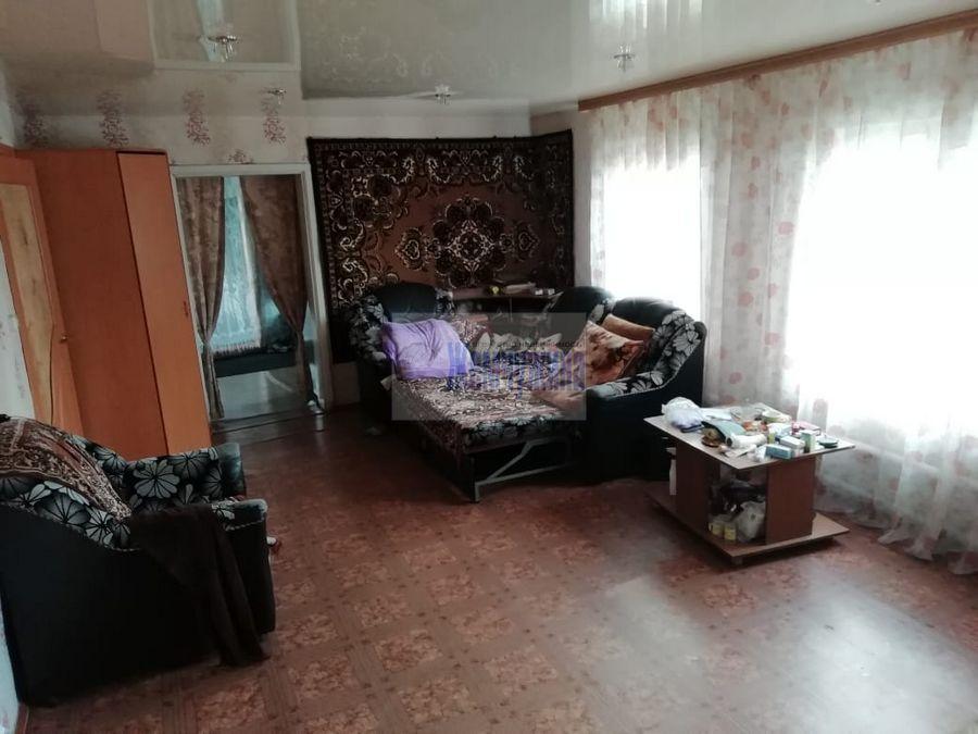 Продам дом с участком по адресу Россия, Кемеровская область, Березовский, ул. Балтийская фото 5 по выгодной цене