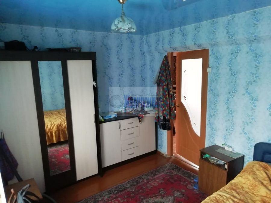 Продам дом с участком по адресу Россия, Кемеровская область, Березовский, ул. Балтийская фото 8 по выгодной цене