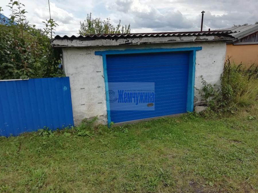 Продам дом с участком по адресу Россия, Кемеровская область, Березовский, ул. Балтийская фото 14 по выгодной цене