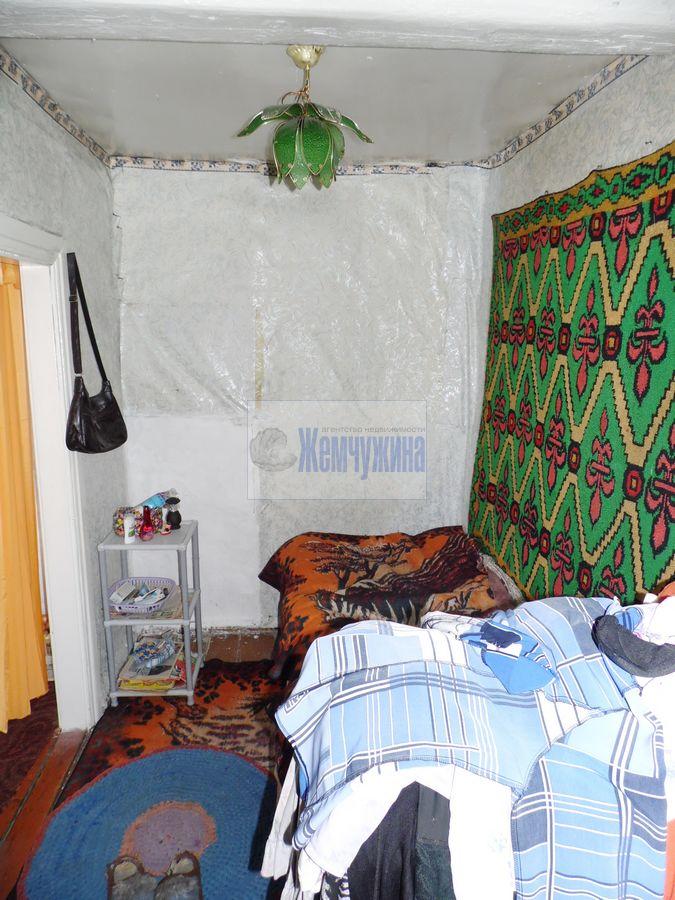 Продам дом с участком по адресу Россия, Кемеровская область, Березовский, ул. Горная фото 2 по выгодной цене