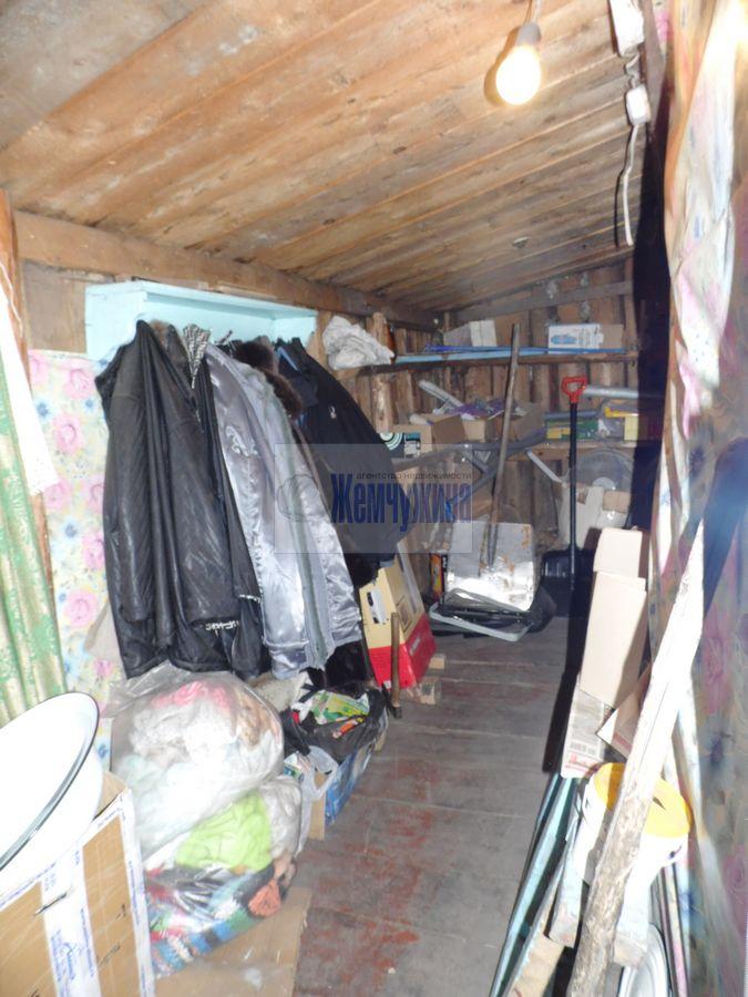 Продам дом с участком по адресу Россия, Кемеровская область, Березовский, ул. Горная фото 6 по выгодной цене