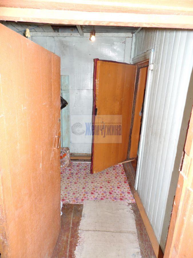 Продам дом с участком по адресу Россия, Кемеровская область, Березовский, ул. Горная фото 7 по выгодной цене