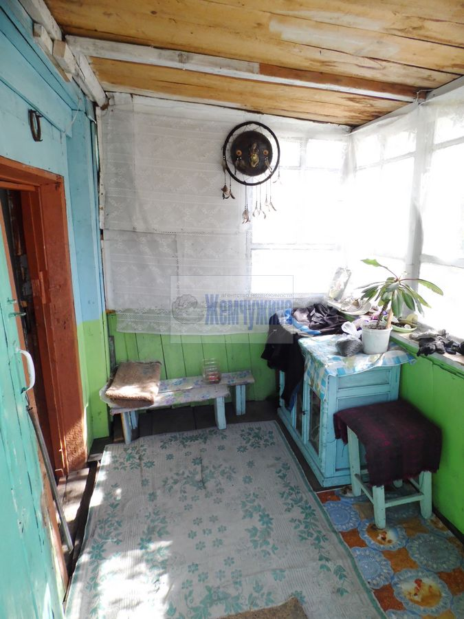 Продам дом с участком по адресу Россия, Кемеровская область, Березовский, ул. Горная фото 8 по выгодной цене
