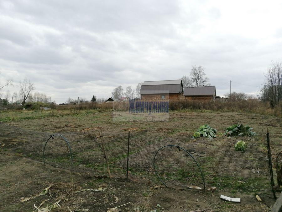 Продам дом с участком по адресу Россия, Кемеровская область, Березовский, ул. Новосибирская фото 13 по выгодной цене