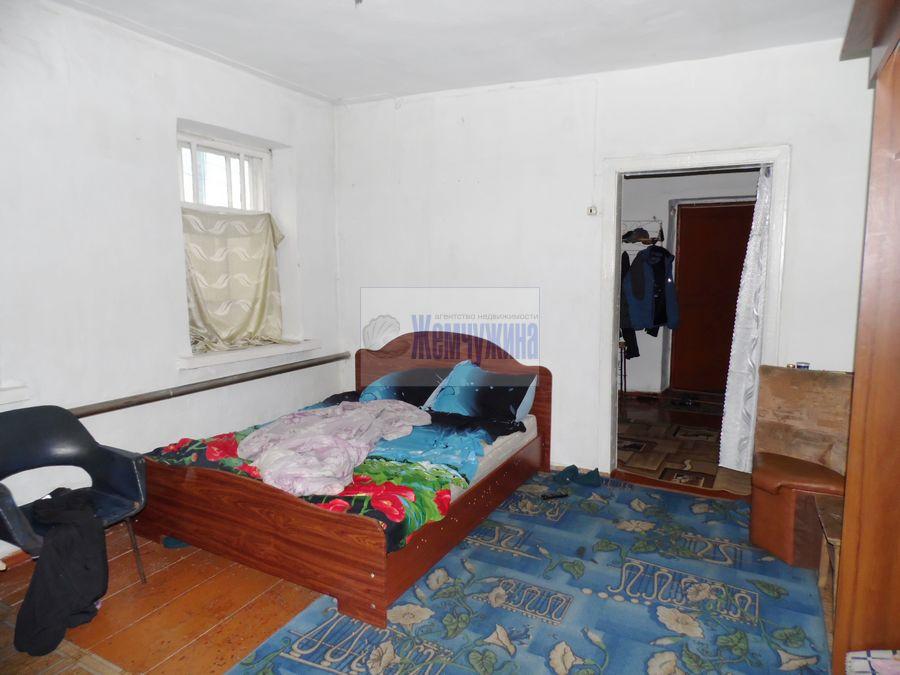 Продам дом с участком по адресу Россия, Кемеровская область, Березовский, ул. Мичурина фото 3 по выгодной цене