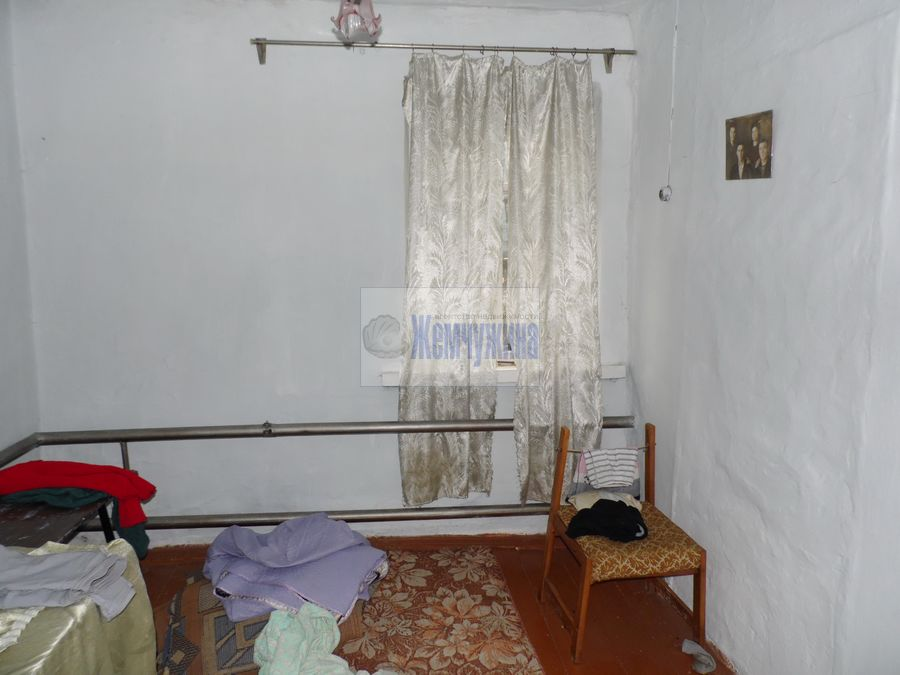 Продам дом с участком по адресу Россия, Кемеровская область, Березовский, ул. Мичурина фото 4 по выгодной цене