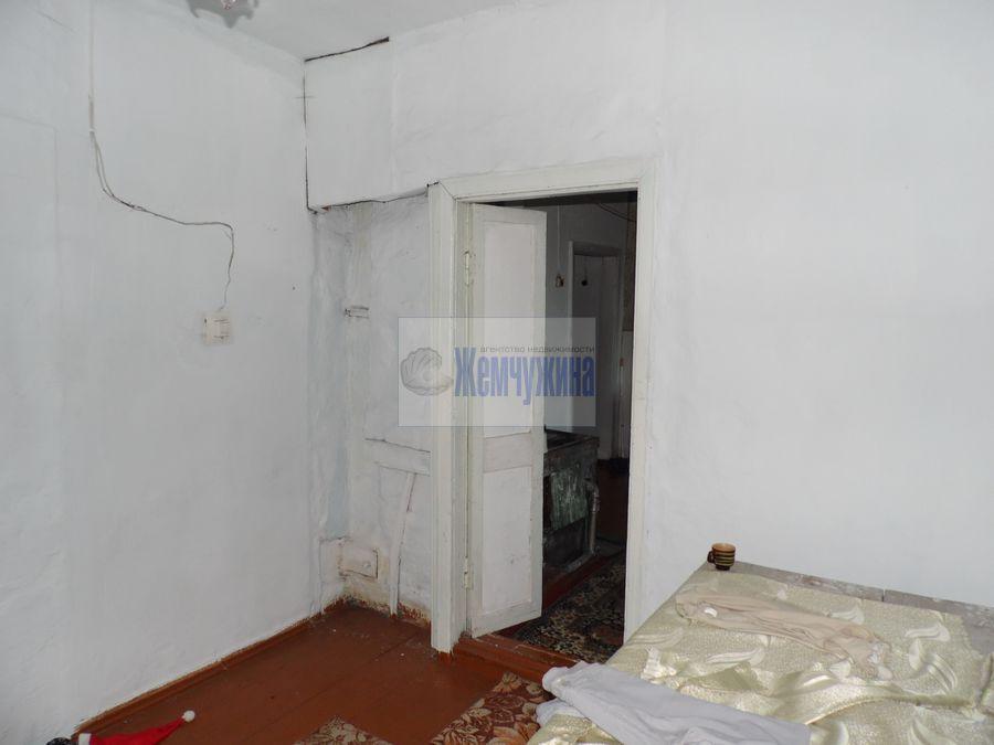 Продам дом с участком по адресу Россия, Кемеровская область, Березовский, ул. Мичурина фото 6 по выгодной цене