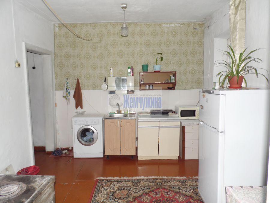 Продам дом с участком по адресу Россия, Кемеровская область, Березовский, ул. Мичурина фото 7 по выгодной цене