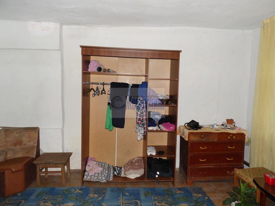 Продам дом с участком по адресу Россия, Кемеровская область, Березовский, ул. Мичурина фото 8 по выгодной цене