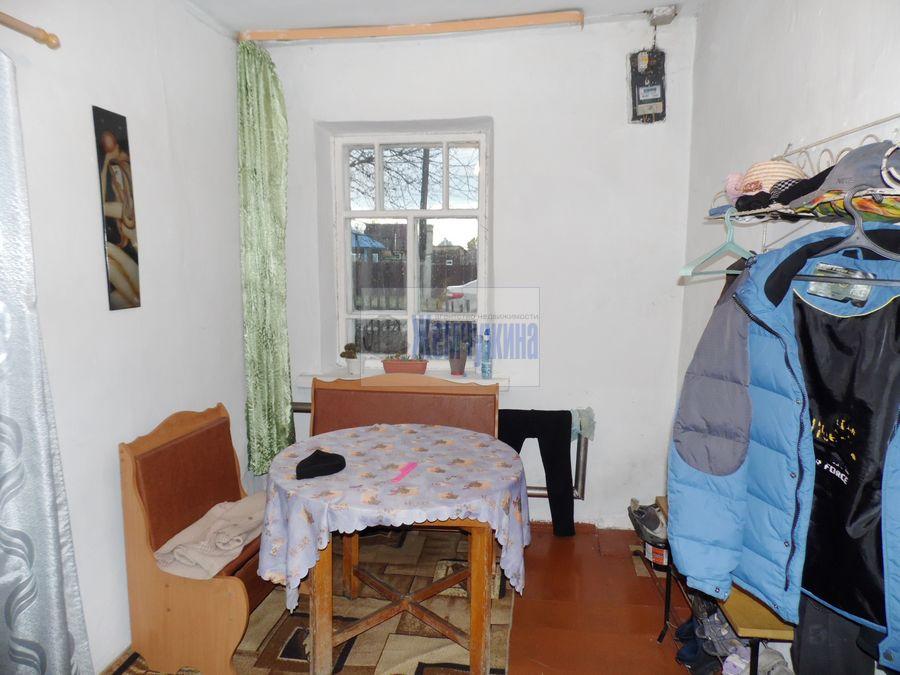 Продам дом с участком по адресу Россия, Кемеровская область, Березовский, ул. Мичурина фото 9 по выгодной цене