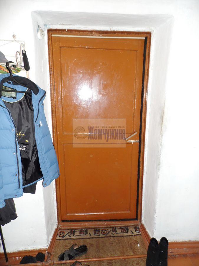 Продам дом с участком по адресу Россия, Кемеровская область, Березовский, ул. Мичурина фото 10 по выгодной цене