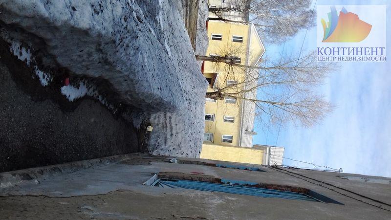 Продам 3-комн. квартиру по адресу Россия, Кемеровская область, Березовский, ул. Карбышева,12 фото 0 по выгодной цене