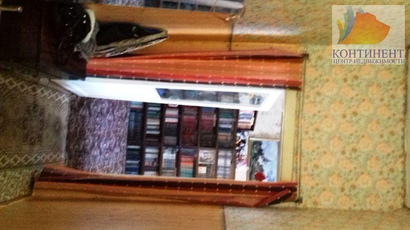 Продам 3-комн. квартиру по адресу Россия, Кемеровская область, Березовский, ул. Карбышева,12 фото 1 по выгодной цене