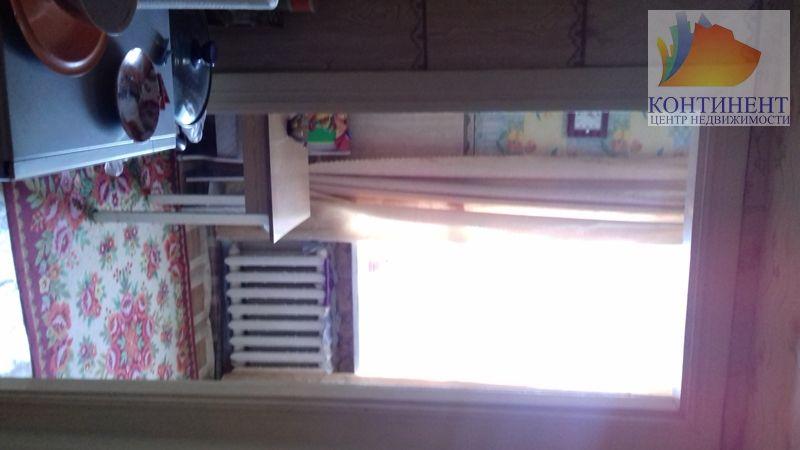 Продам 3-комн. квартиру по адресу Россия, Кемеровская область, Березовский, ул. Карбышева,12 фото 2 по выгодной цене